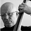 Gunnar Hrafnsson