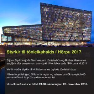 styrkir-vegna-tonleikahalds-i-horpu-2017