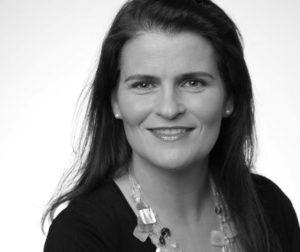 Helga Bryndís Magnúsdóttir